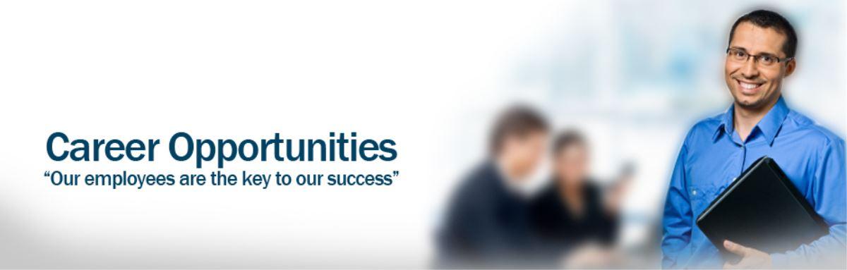 Proactivesoft Career Opportunities